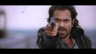 DESISHINE To Phir AaoSlow Slow Awarapan2007 DVDRip UpScaled Video