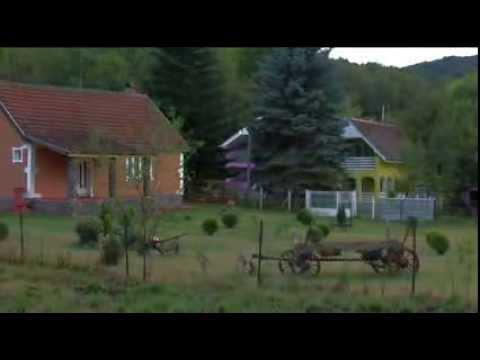 Turističko mesto Sisevac, opština Paraćin i privatizacija vode