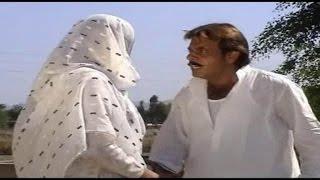 Jahangir Khan Pashto Movie - Cha Tang Shi Nou Pa Jang Shi