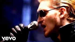 Клип Alice In Chains - Again