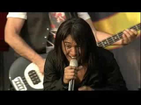 Download Dont stop believin  Journey Live at Graspop Belgium 2009