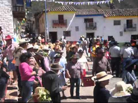 PILLPINTO 2011 CANDIA PATRONCITOS FULL HD II PARTE