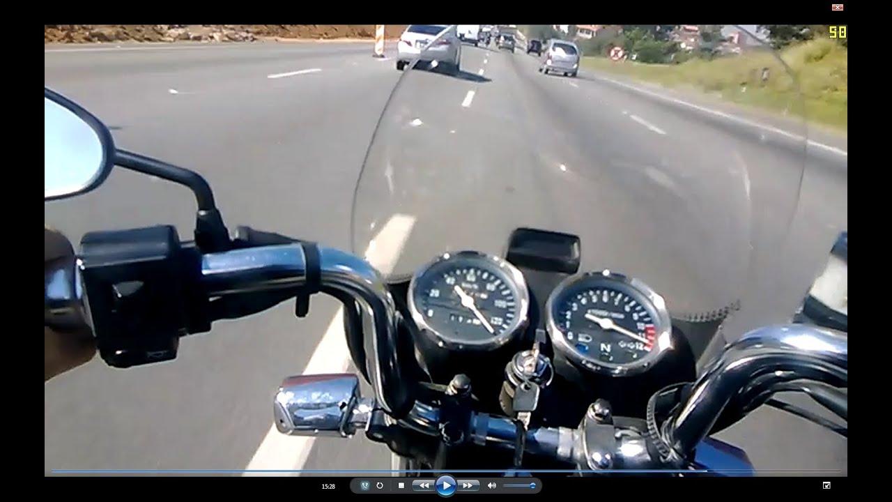 Suzuki Intruder 125 2013 Suzuki Intruder 125 Nokia