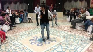 Download Lagu şeker düğün salonu-grup araplar_erik dalı Gratis STAFABAND