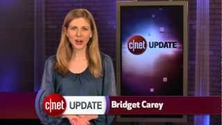 CNET Update - Twitter takes on Instagram with filters