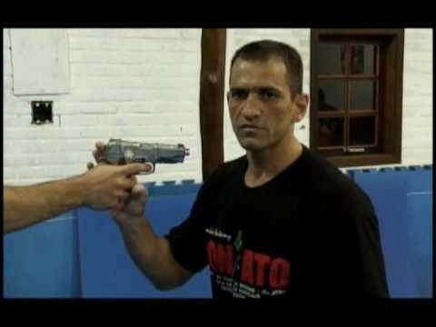 Seminário Vitor Belfort-latécnicas Do Shotokan Karate Jutsu-mestre Vinicio Antony video