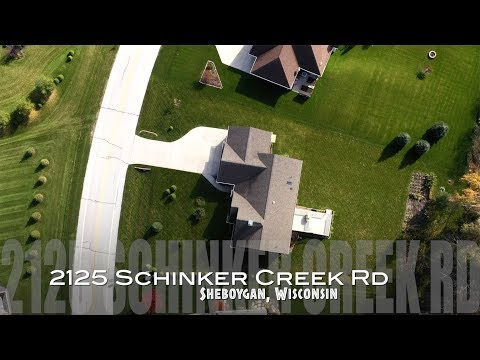 2125 Schinker Creek Road, Sheboygan | Tiffany Holtz Real Estate