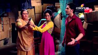 Sasural Simar Ka - ?????? ???? ?? - 26th August 2014 - Full Episode (HD)