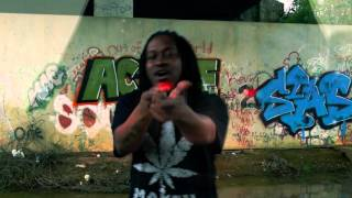 Ruga Moot -  It's WhatEver (Official Music Video)