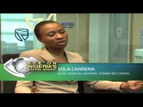 Private equity key source of capital for SMEs in emerging economies