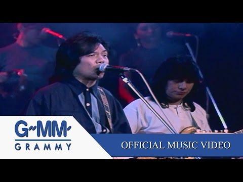ประเทศไทย - กัมปะนี【OFFICIAL MV】