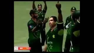 download lagu Icc Cricket World Cup 2011  Pc Game Full gratis
