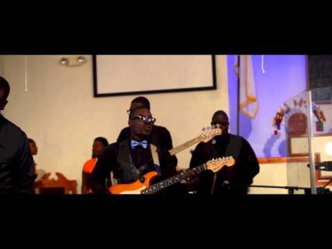 Pouki Wap Plen'yen - Les Amis De Jesus video