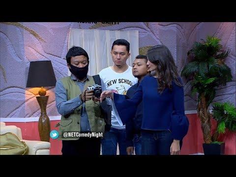 download lagu Rusuhnya Sule Jadi Fotografer Profesional gratis