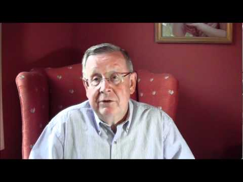 Why Hire A West Virginia Personal Injury Lawyer