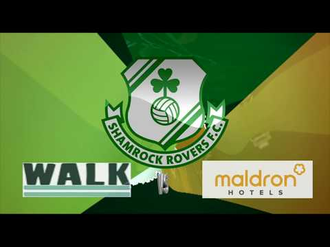 Corporate Challenge Walk 0 2 Maldron