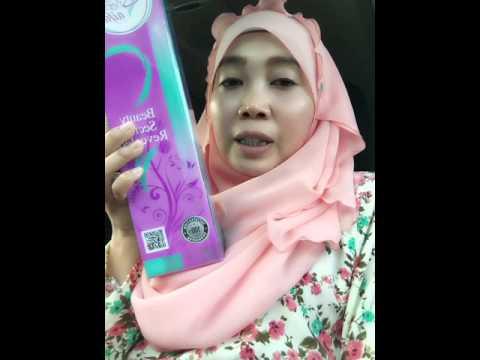 Jus Aifa:Detoxing,Slimming,Whitening,Energy-Kandungan Utama (Arabic Gum)