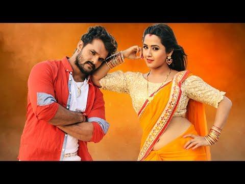नई रिलीज़ मूवी  Khesari Lal Yadav - Kajal Raghwani   Super HIT FILM 2018