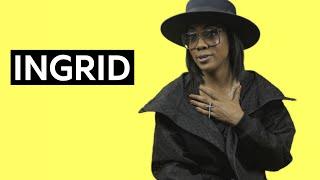 "Baixar Beyoncé's ""Love Drought"" Isn't Actually About Jay Z"