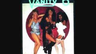 Vanity 6 - Make-Up