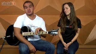 download lagu Bubbly - Colbie Caillat Aula De Violão Simplificada gratis
