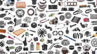 Auto Parts Demo Video for Auto Parts Stores in Scottsdale AZ