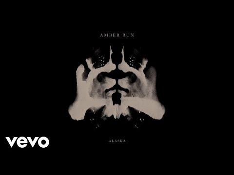 Amber Run - Alaska (Acoustic) [Audio]