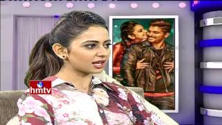 rakul-preet-singh-teases-teachers-in-childhood-exclusive-interview-hmtv