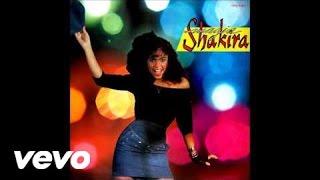 Watch Shakira Cazador De Amor video