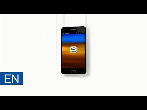 Webasto Thermo Call App - Warmth on call