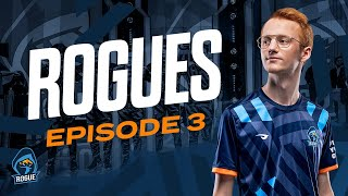 ROGUES [Episode 3]