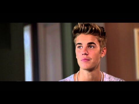 #BelieveMovie - #Smile
