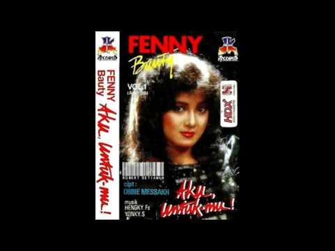 Fenny Bauty & Obbie Messakh - Aku Untukmu