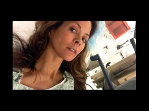 Brooke Burke's Thyroid Cancer & Fukushima (Case #4)