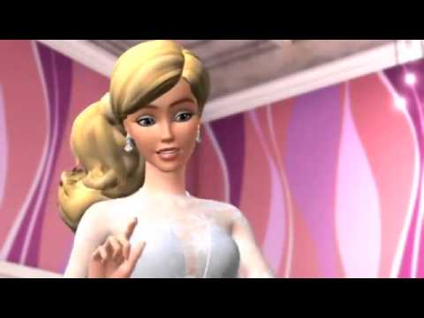 Barbie™ In A Christmas Carol Full Movie Flv video