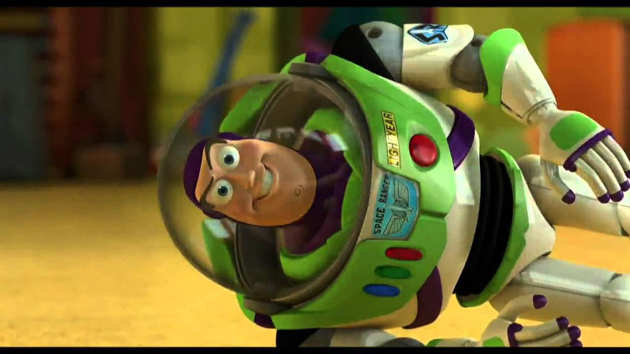 toy story 3 toddlers destroy toys youtube