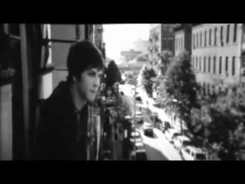 Dj Aivan - Dance Pop Folk Mix