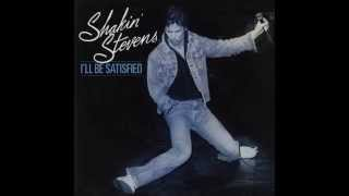 Watch Shakin Stevens Without A Love video