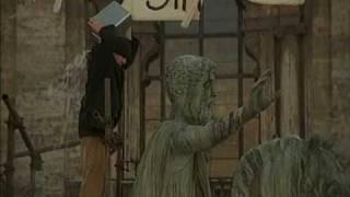 Nostalghia - English trailer - Tarkovsky