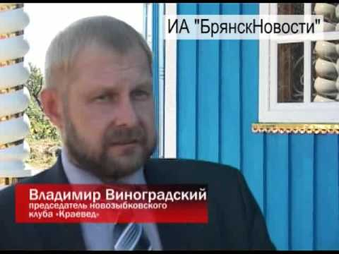 Новости азербайджана о карабахе сегодня