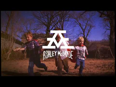 "Ashley McBryde - ""American Scandal"" (Official Music Video)"