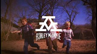 Ashley McBryde American Scandal