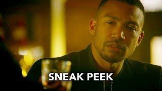 """The Originals 5x07 Sneak Peek #2 """"God's Gonna Trouble the Water"""" (HD) Season 5 Episode 7 Sneak Peek"""