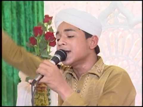 Apne Maa Baap Ka Tu Dil Na Dukha - Farhan Ali Qadri (mauritius) video