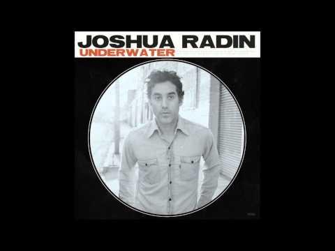 Joshua Radin - The Greenest Grass