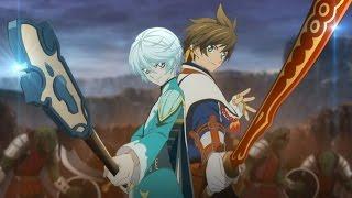 Top 10 Action/Adventure/Fantasy Anime [HD]