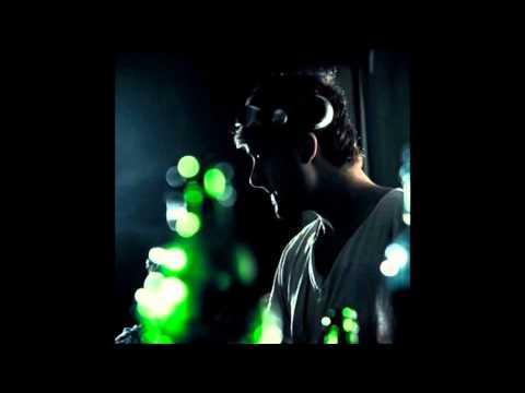 A.n.a.l.  Silvester In Der Essigfabrik -köln- (31.12.2014) video