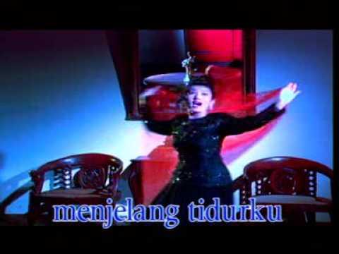 Selamat Malam Remix (EVIE TAMALA) Karya Evie Tamala
