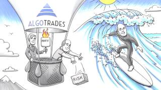 How AlgoTrades Automated Trading Systems Work