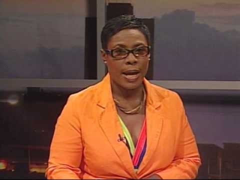 Vybz Kartel Guilty Verdict - Cvm News Watch video